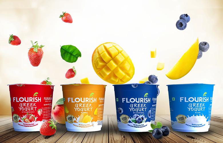 Products Flourish Purefoodsflourish Purefoods